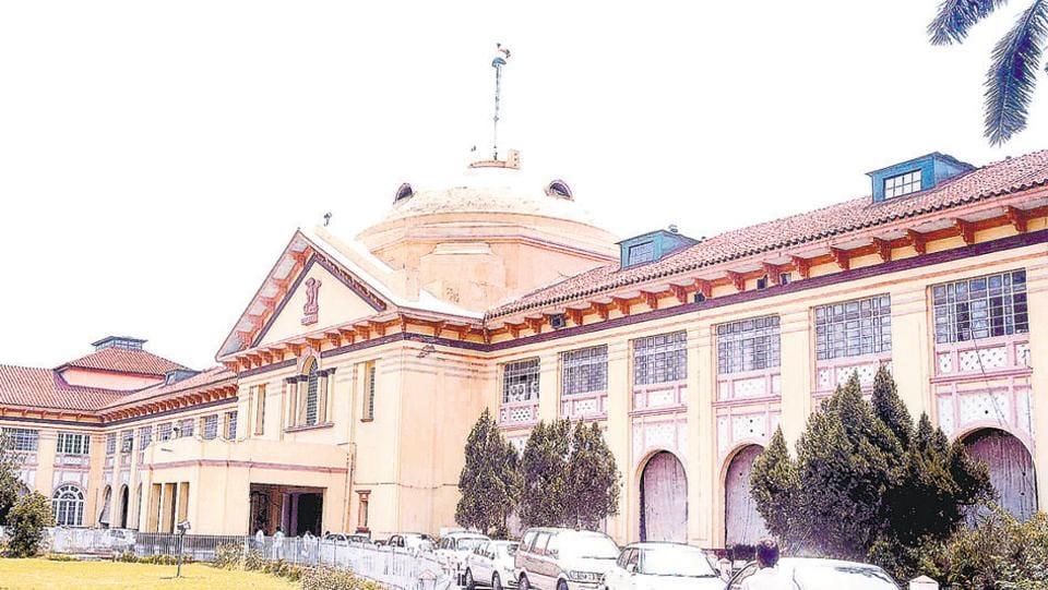 Patna HC,Jharkahnd HC,Supreme Court collegium'