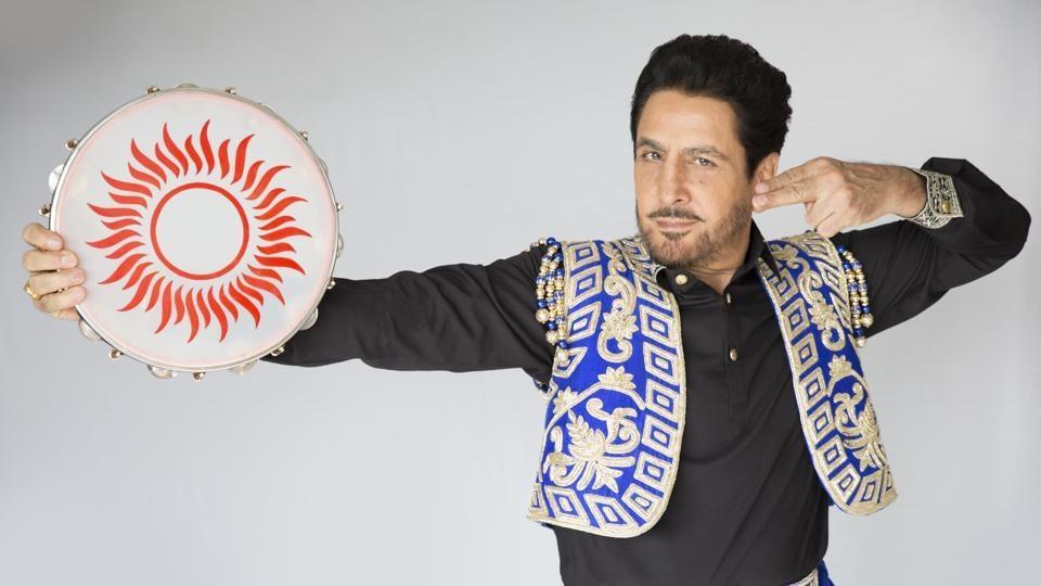 Do ghoont mujhe bhi pilade sharabi chords chordify.