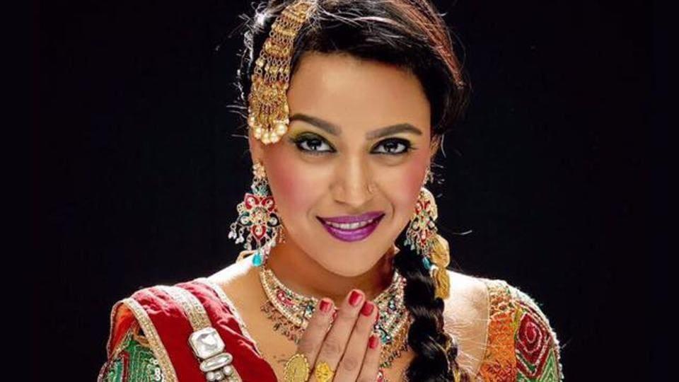 Swara Bhaskar will next be seen in Anarkali of Arrah.