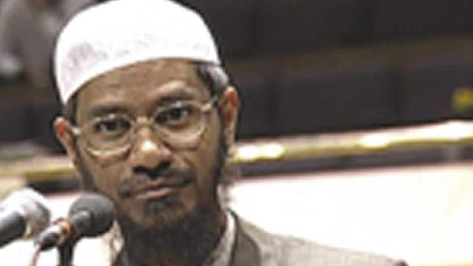 Zakir Naik fled the country ever since reports emerged that his sermons influenced a few of the Bangladeshi attackers, who targeted an eatery in Dhaka on July 1, 2016.
