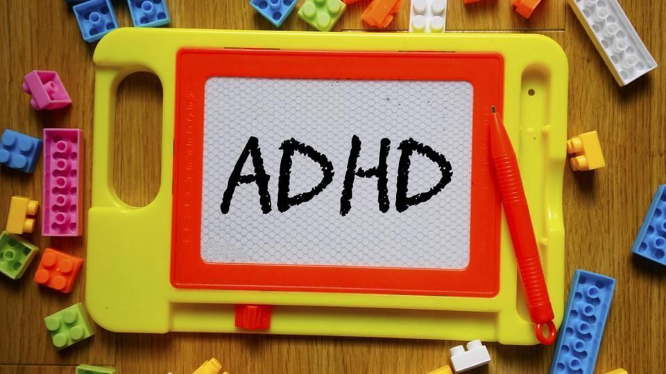 ADHD is a brain disorder, say researchers.