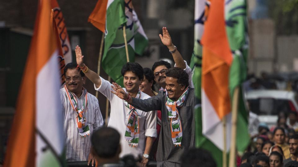 BMC polls,mumbai news,politics