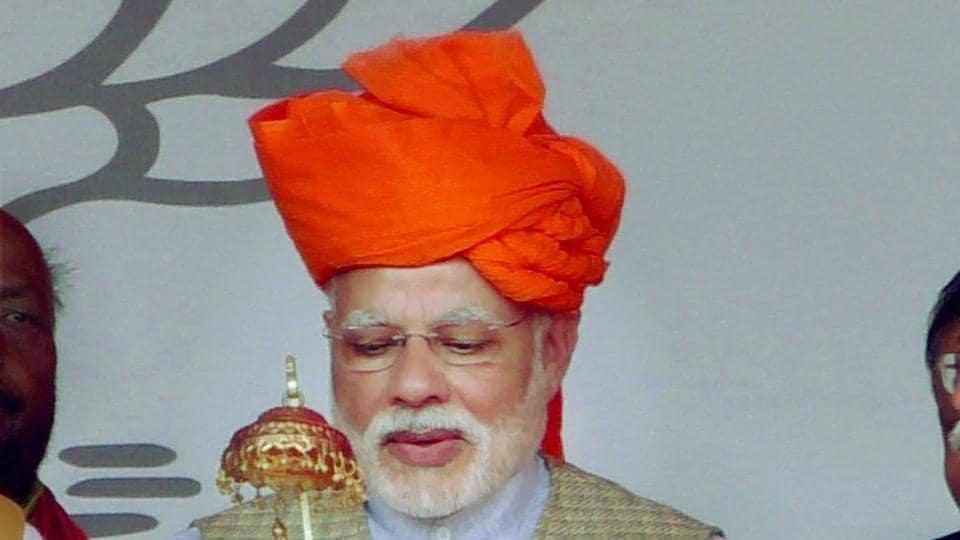 Narendra Modi,BJP,Akhilesh Yadav