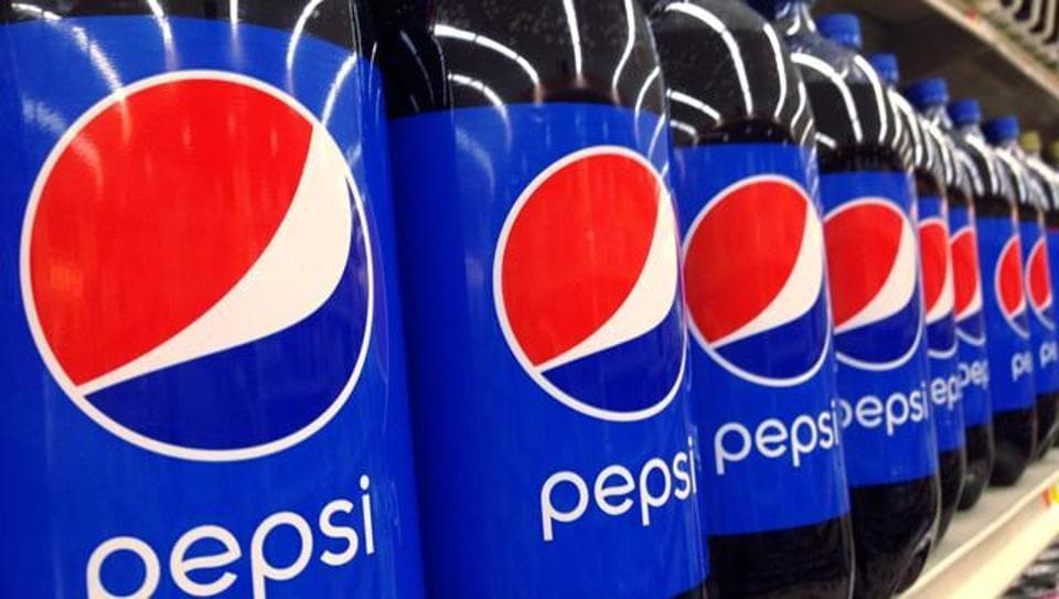 PepsiCo CEO, Indra Nooyi said that demonetisation had a significant impact on the company's India business, but hoped that things will return to normal by the second quarter that will end in June this year.