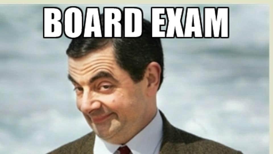Sonal Kalra,A calmer you,Board exams