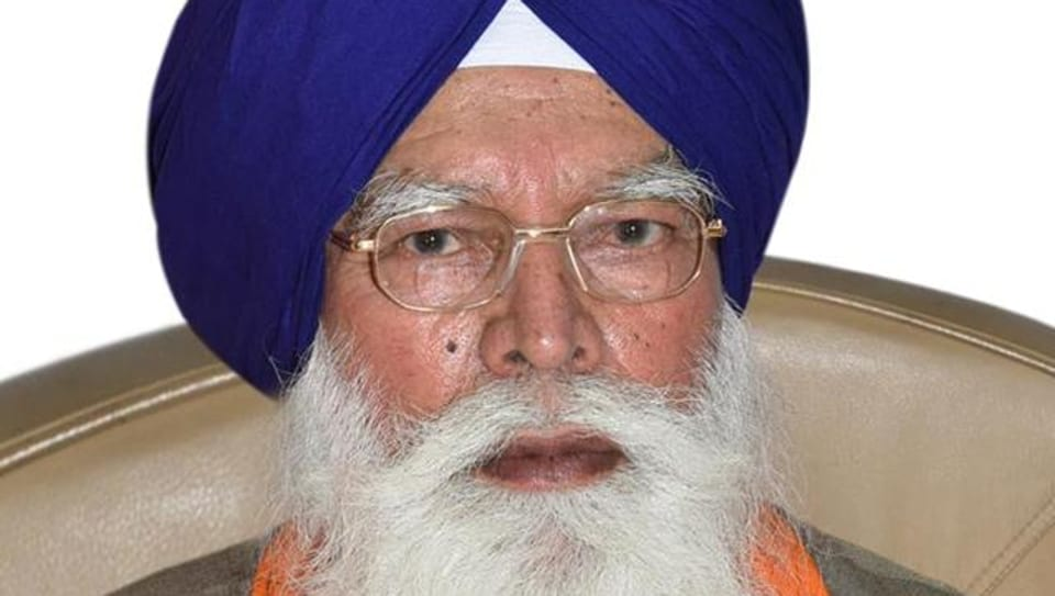 The decision to extend the deadline was taken in the Shiromani Gurdwara Parbandhak Committee (SGPC) executive committee meeting chaired by its president Kirpal Singh Badungar on Friday.