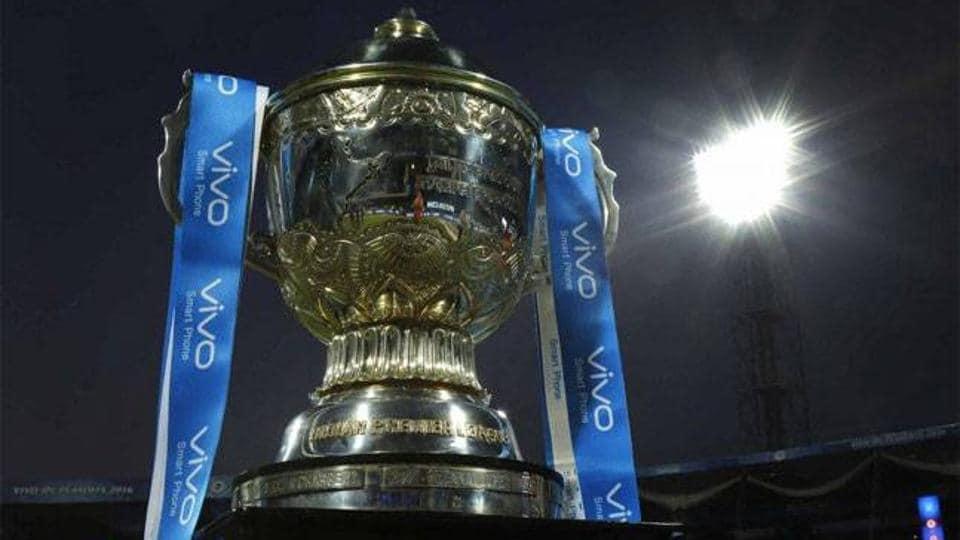 IPL 2017 Auction