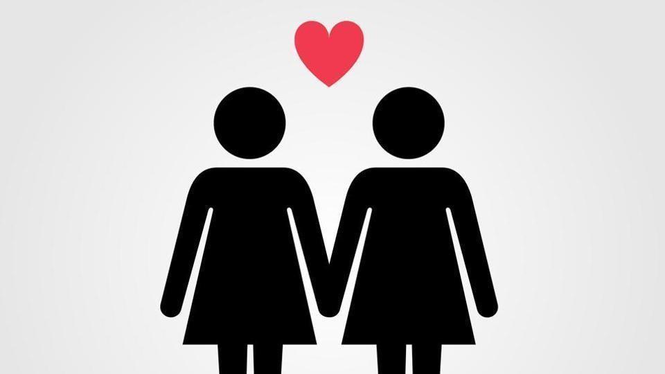 Mathura,same-sex marriage,Women in love