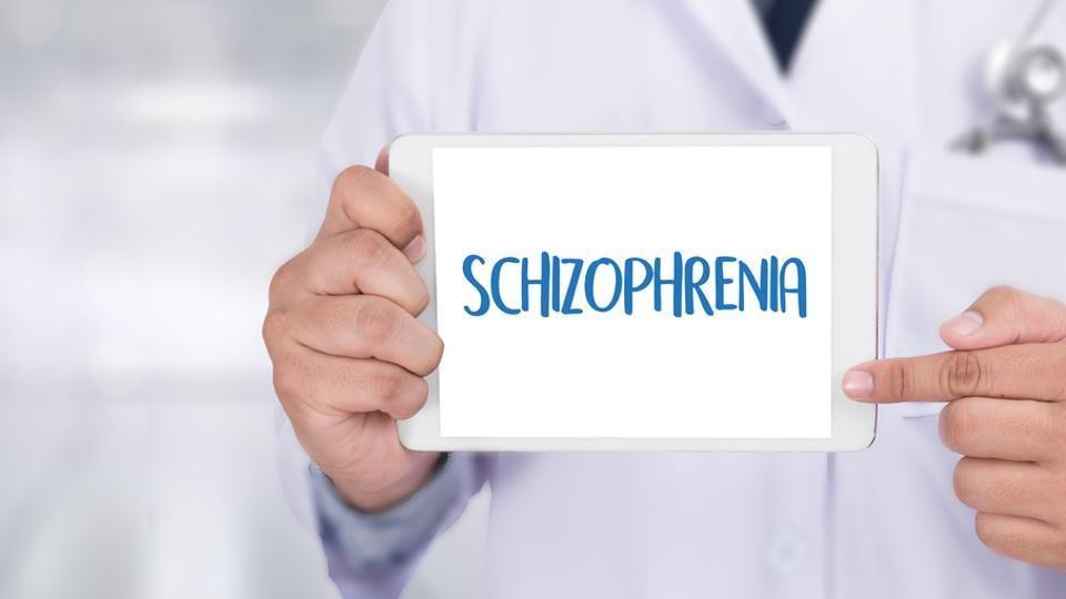 B vitamins,schizophrenia symptoms,schizophrenia