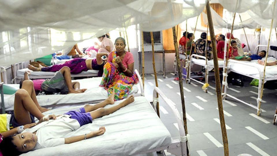 AAP govt,Delhi hospitals,Health scans
