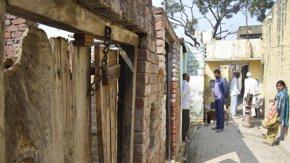 Image result for drink urine india
