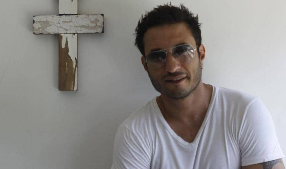 Homi Adajania says most actors are smart individuals.