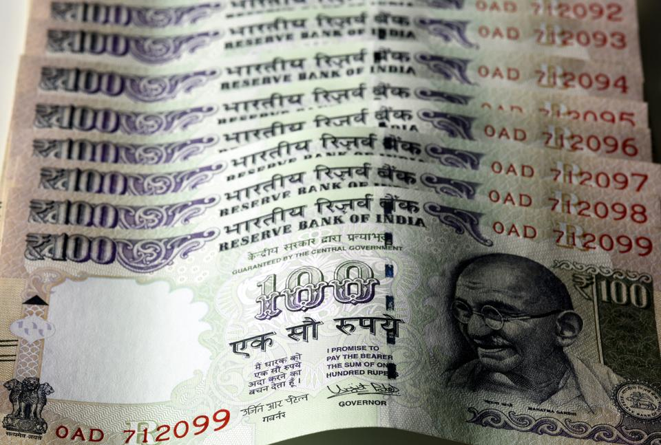 Fake notes,Fake currency,UP elections