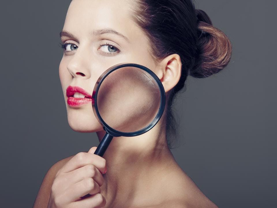 Beauty,Makeup,Lipcolour