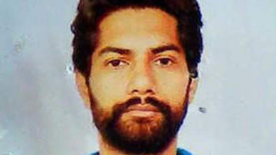 Gurpreet Singh Sekhon,NRI,Nabha jailbreak