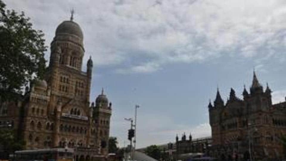 mumbai,mumbai news,bmc poll live