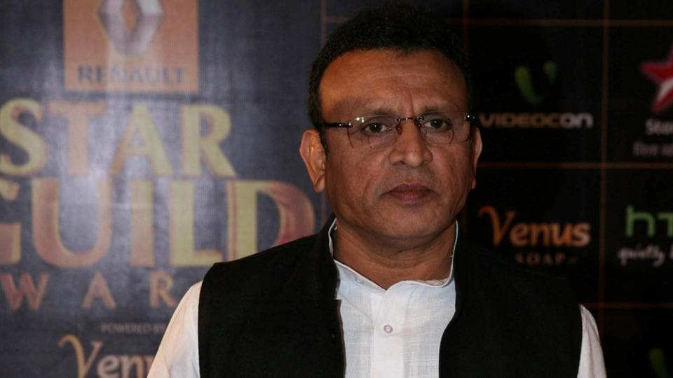 Annu Kapoor turns 61 today