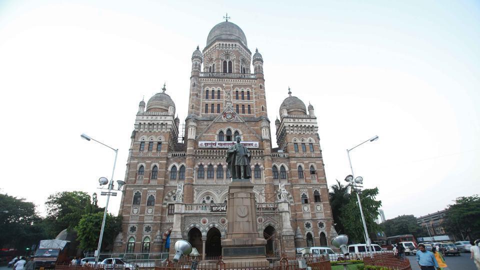 BMC polls,Mumbai civic polls,Mumbai