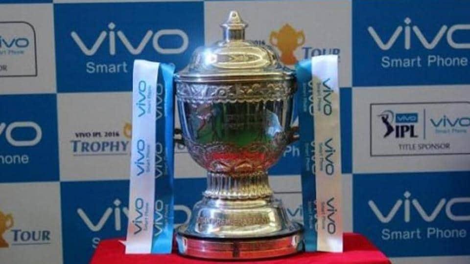 IPL 2017,Indian Premier League,Ben Stokes