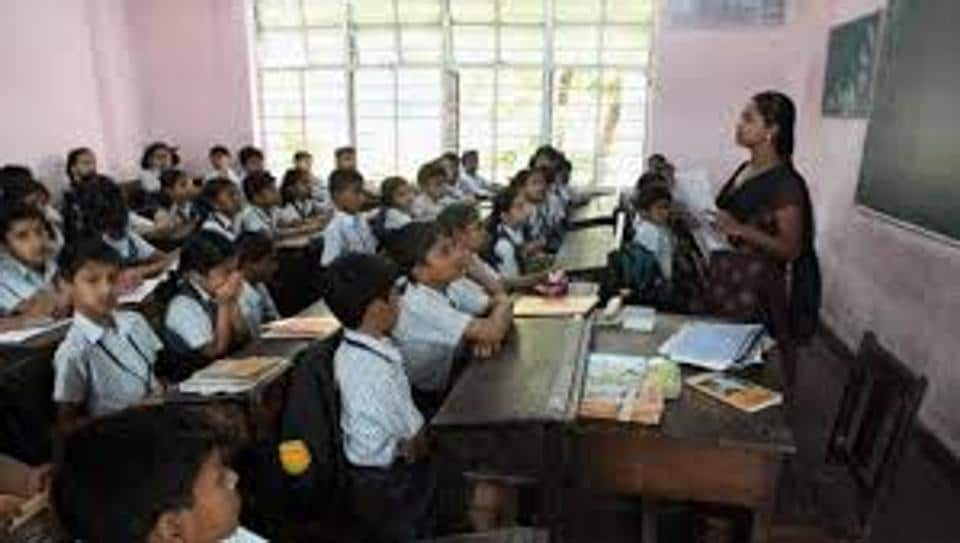 The programme is conducted by the School Leaders Network (India) and Education Development Trust (UK) in association with the Archdiocesan Board of Education (ABE), which runs 150-odd schools in Mumbai.
