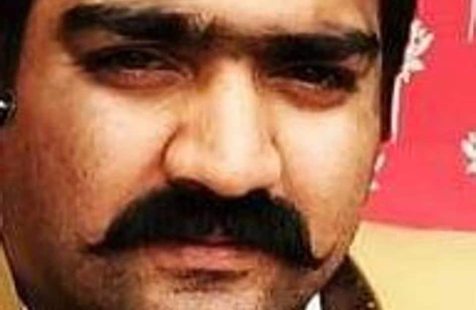 Akansh Sen,BMW murder,Chandigarh