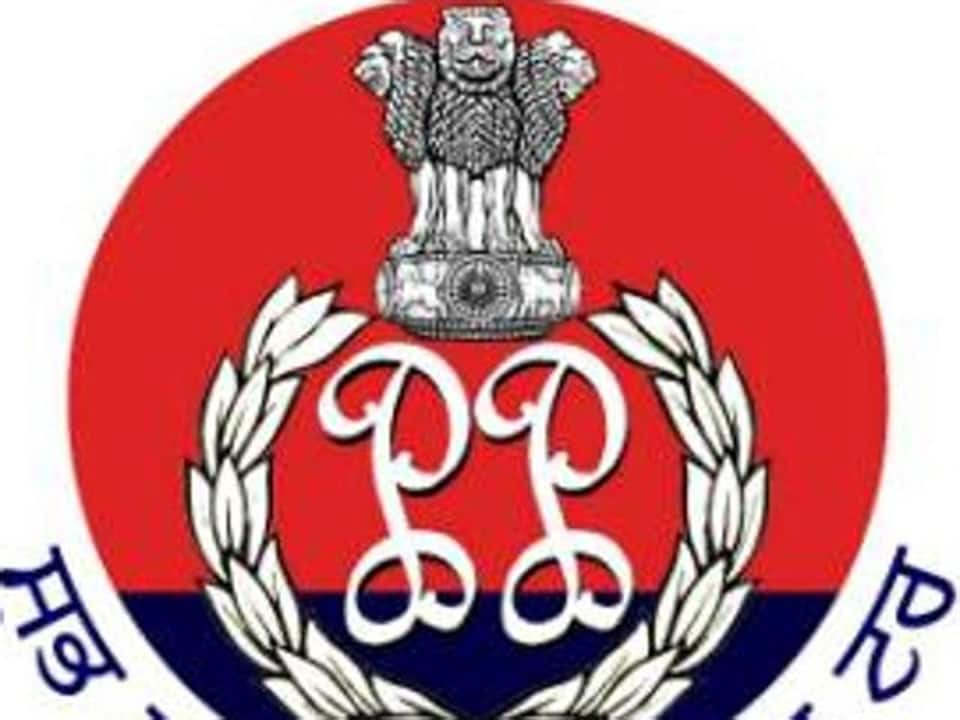 The cops — SHO Joginder Singh (sub-inspector) and an ASI Gurmej Singh — allegedly received illegal gratification from gangster Kuldeep Singh Keepa.