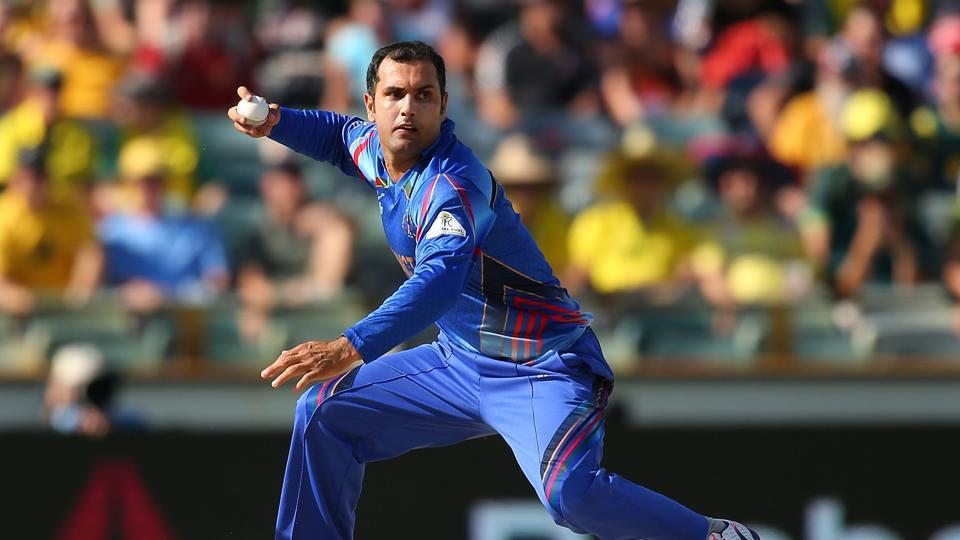 Afghanistan's Mohammad Nabi said his country would be glued to all sources of information on Monday to know if any of their players are picked by franchises in the IPLauction.
