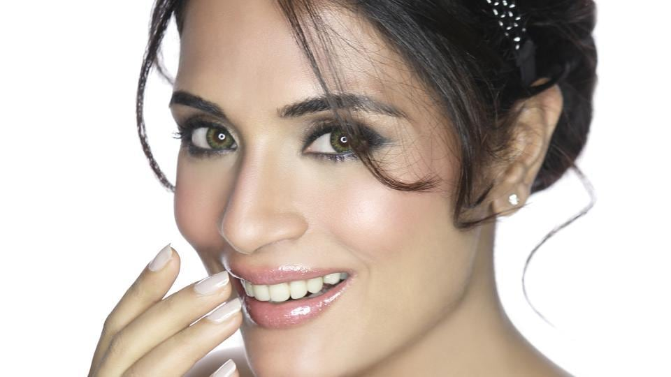 The first few projects that Richa Chadha will co-produce will be shot in May this year, in California, USA and Delhi.