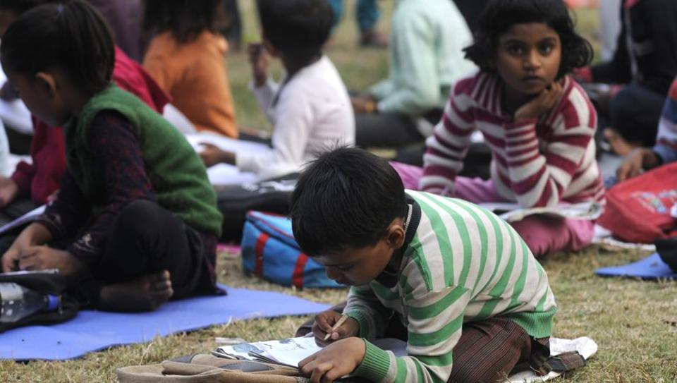 The government plans to start 10 ECED centres in one month on pilot basis, starting from slum clusters and unauthorised colonies.