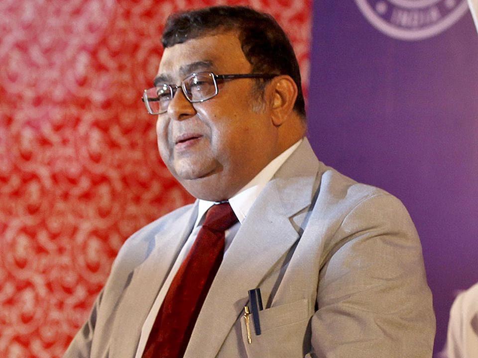 Altamas Kabir,President Pranab Mukherjee,Chief Justice of India