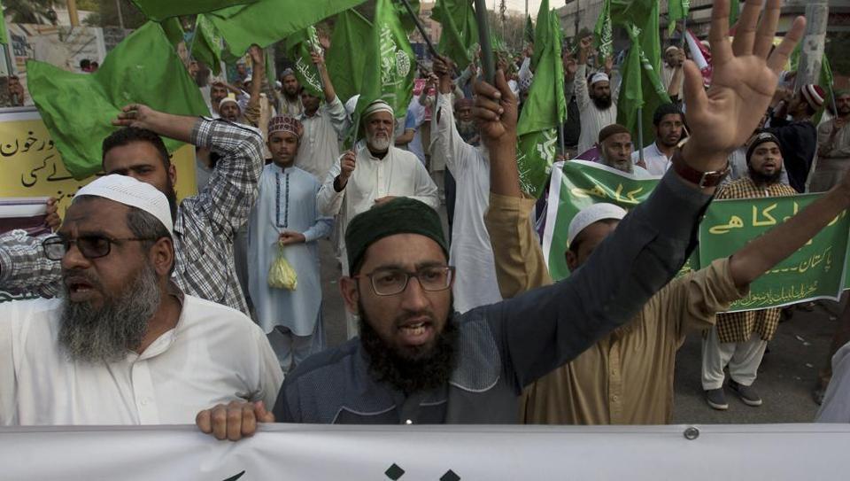 Pakistan,army,terrorists