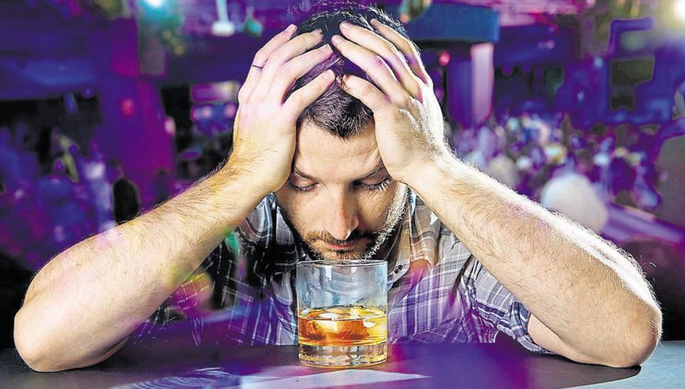 The Bihar government on February 15 set a new rule stating that Bihar officials cannot drink alcohol even outside the state or country.