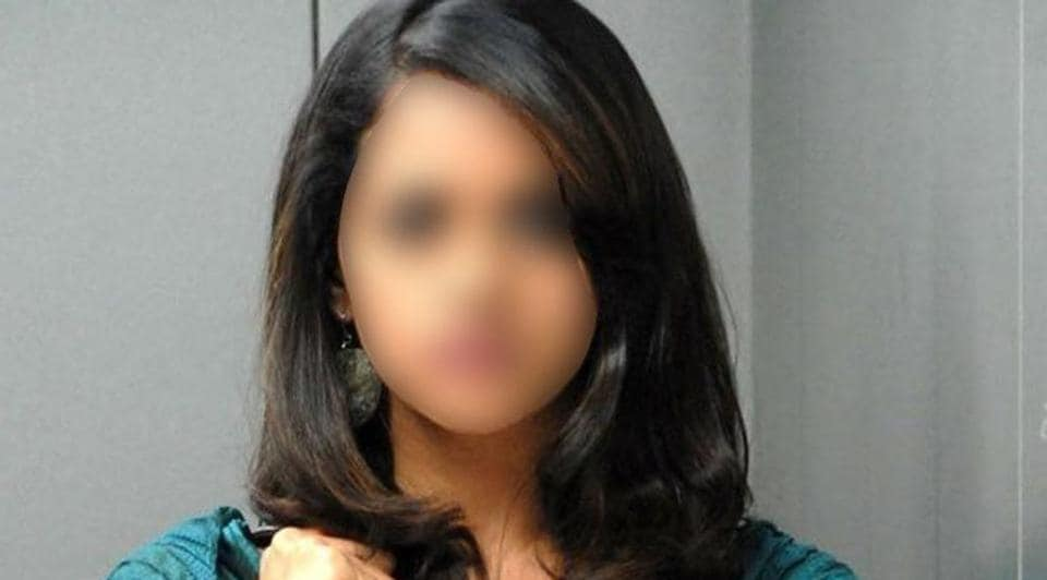 The 30-year-old actor, who was returning to Kochi after a shoot in Thrissur, said in her complaint that she was abducted by the seven-member gang and assaulted for nearly two hours in her car. She said they also took photographs of her.