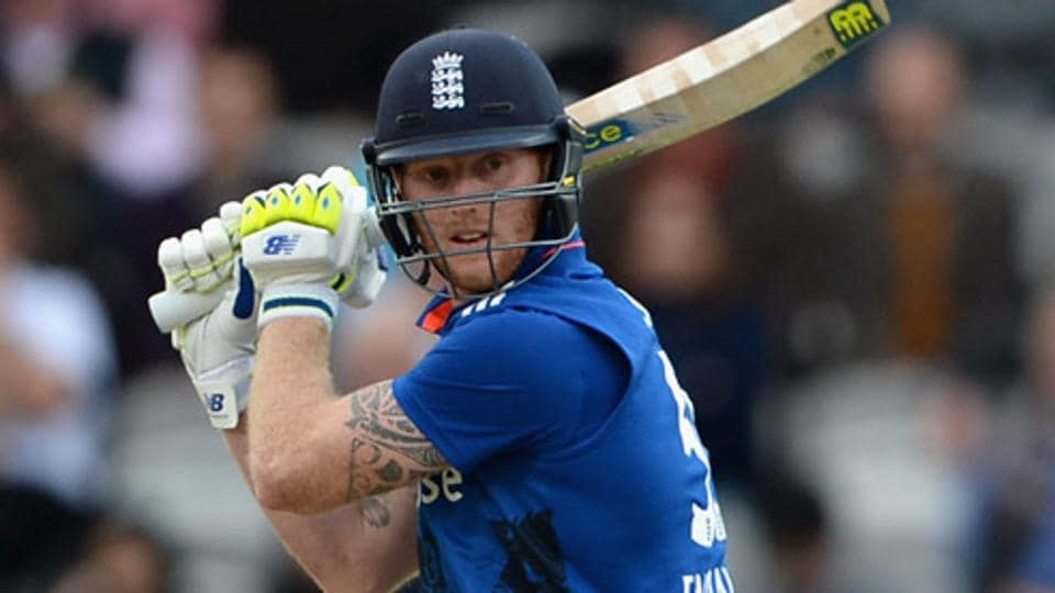 Exciting England all-rounder Ben Stokes will turn out for Rising Pune Sunrisers in IPL2017 after the franchise snapped him up for a record Rs 14.5 crore in the player auctions in Bengaluru on Monday.