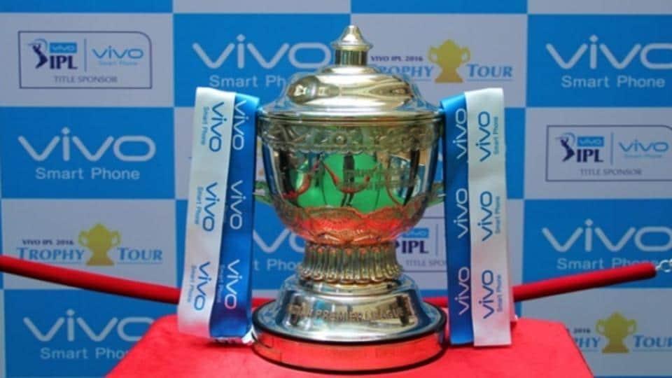 IPL 2017 auction,IPL 2017,IPL 2017 auction live streaming