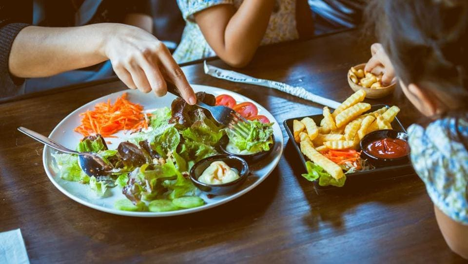Overeating,Food Journal,Avoid Overeating