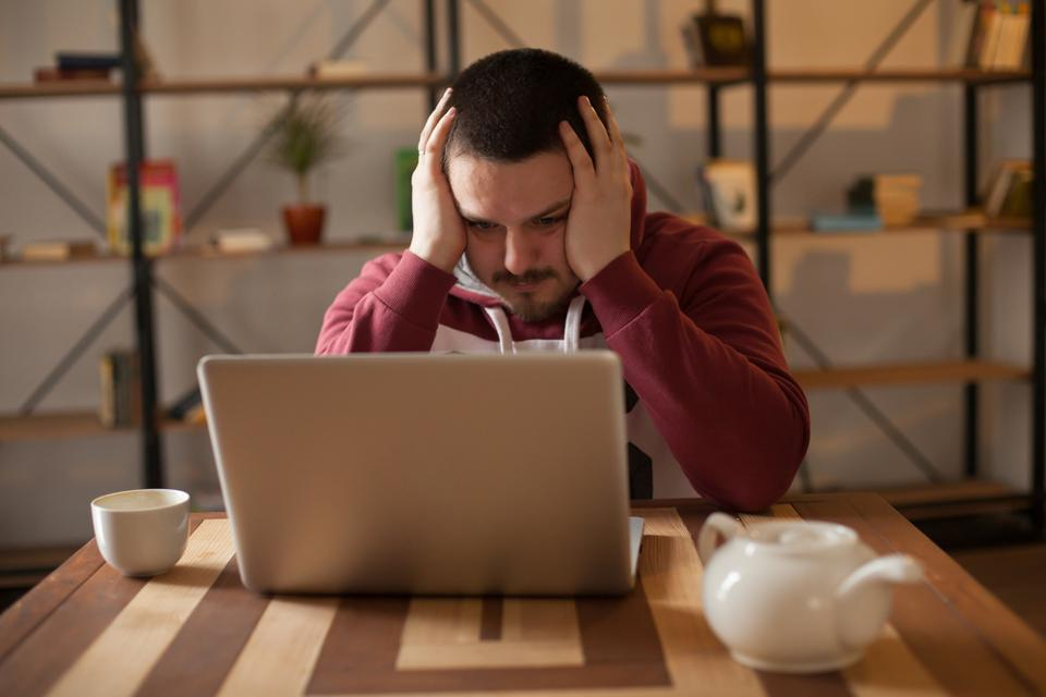 Stress,Psychosocial stressers,Poor sleep
