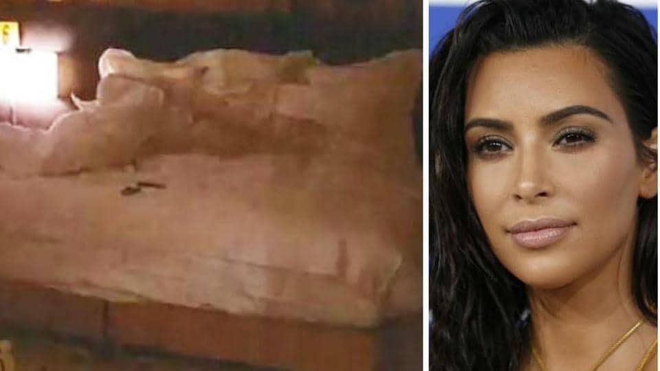 Kim Kardashian,Kanye West,Kim Kardashian Paris
