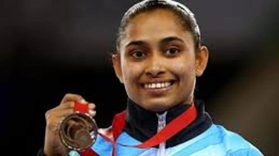 Dipa Karmakar has become a pride of the Bengalis both in Tripura and West Bengal after her show in Rio Olympics.