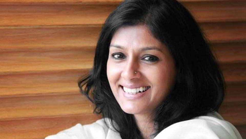 Nandita Das says Manto isn't going to be a typical Bollywood film with songs and dance.