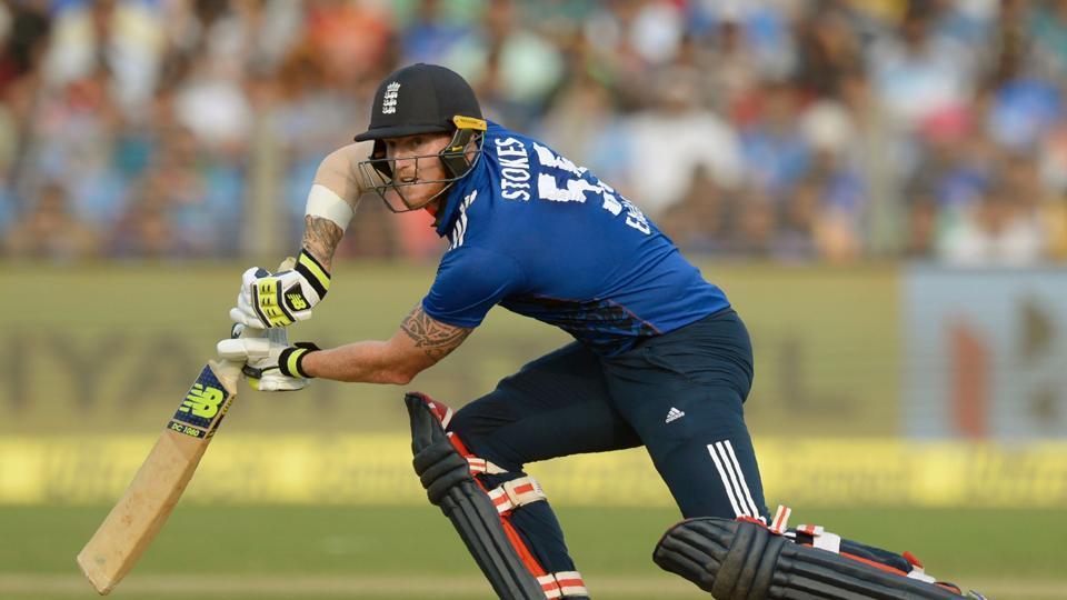 IPL,Indian Premier League,Ben Stokes