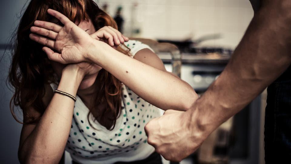 In Delhi homes, a false sense of privacy abets domestic violence -  Hindustan Times