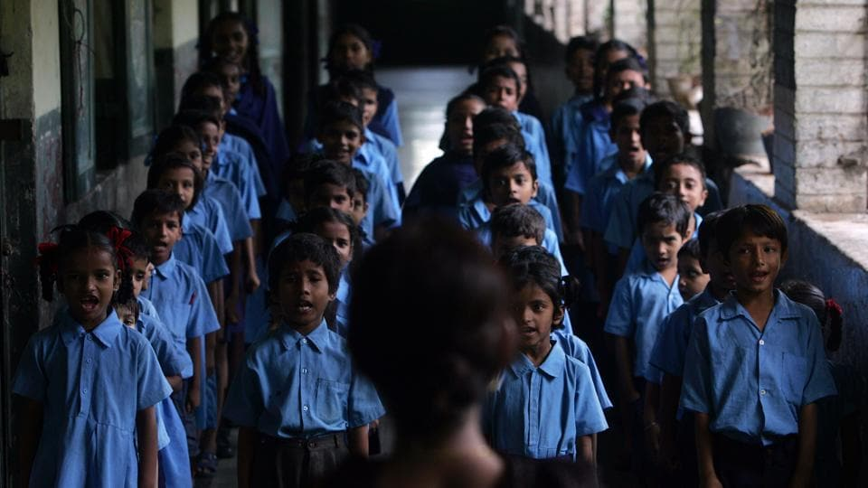 The apex court had earlier turned down a plea of making the national anthem mandatory in all public offices, including Parliament, assemblies and the courts. Schools should not be made the exemption
