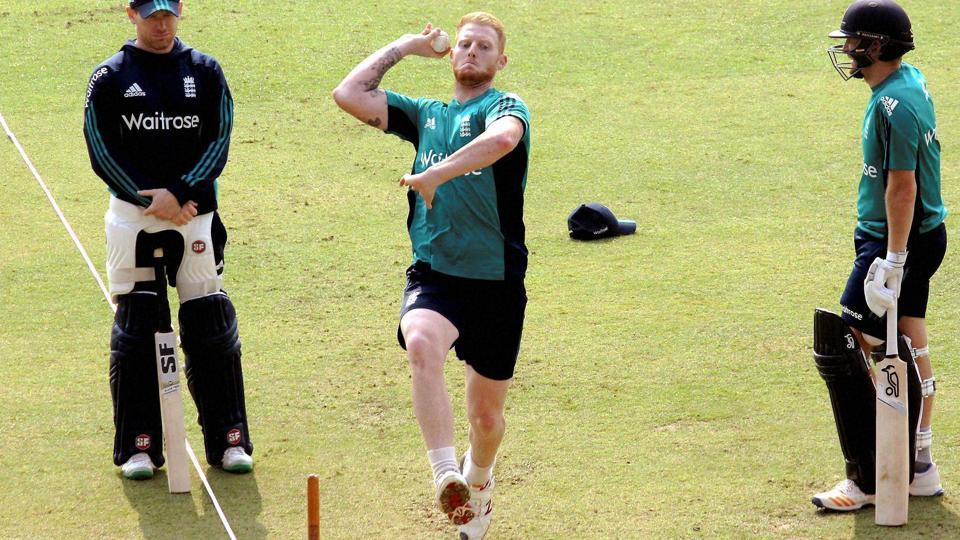 One-year-old Risingn Pune Supergiants are showing ambition, buying England all-rounder Ben Stokes in the IPL auctions, a day after replacing Mahendra Singh Dhoni with Australian Steve Smith as skipper.