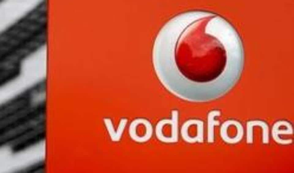 Vodafine,Idea Cellular,Vodafone-Idea merger