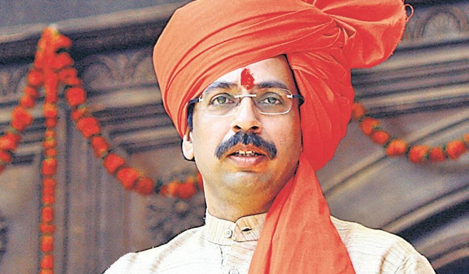 BMC polls,Brihanmumbai Municipal Corporation,Shiv Sena