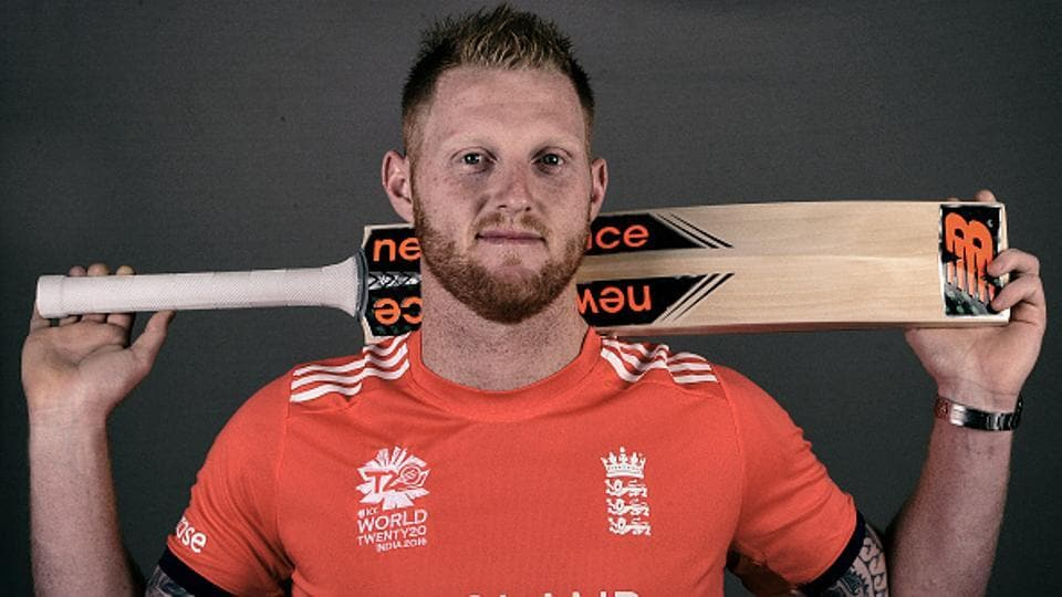 Ben Stokes joined Rising Pune Supergiants for a mammoth amount of Rs 14.5 crore in the IPL2017 auction.