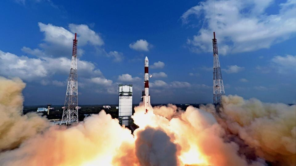 Indian Space Research Organisation (ISRO) launched a record 104 satellites from the spaceport of Sriharikota last week.