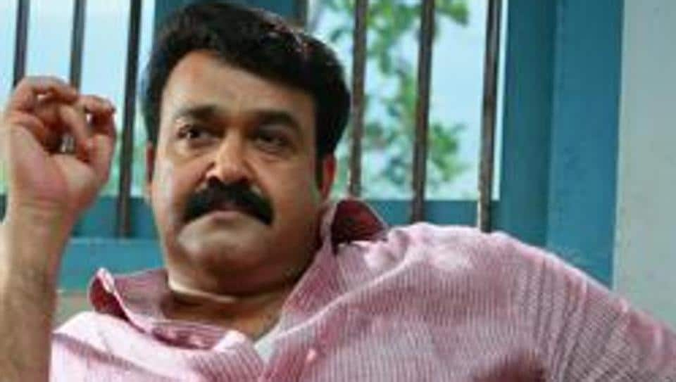Mohanlal posted a note on Facebook demanding swift action against the attackers of the Malayalam actor who was molested on Friday night in Kochi.