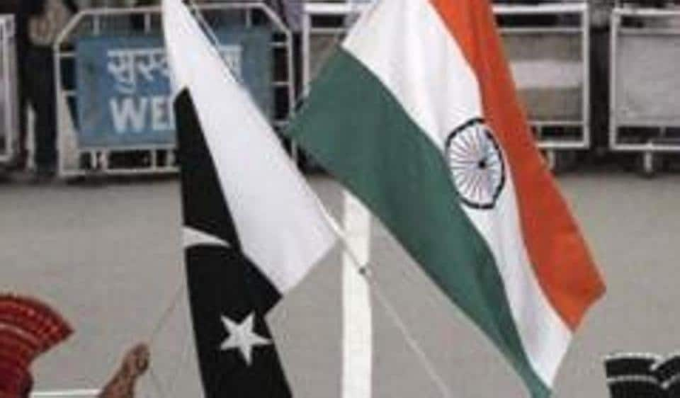 India and Pakistan have agreed on reducing the risk of accidents relating to nuclear weapons for a further period of five years.